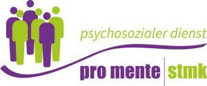 psychosozialer_dienst_lv_2019_kleinschreibung_web
